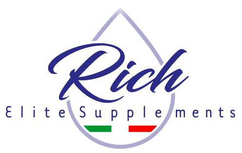 Rich Elite Supplements